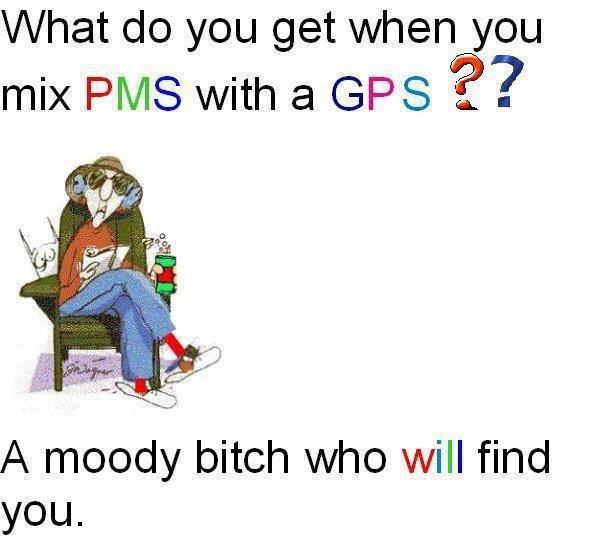 PMS+GSP. .