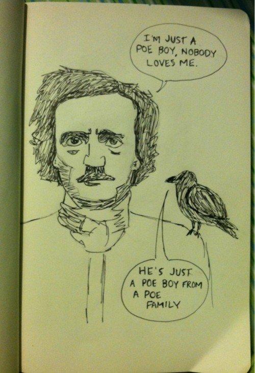 Poe-hemian rhapsody. bismillah POE! we will not let you go... Because I'm eazy come, eazy go. poe raven bohemian rhapsod