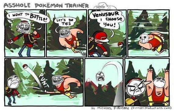 Pokemon Fact! - Page 4 PokeTROLL_9974f6_1464941