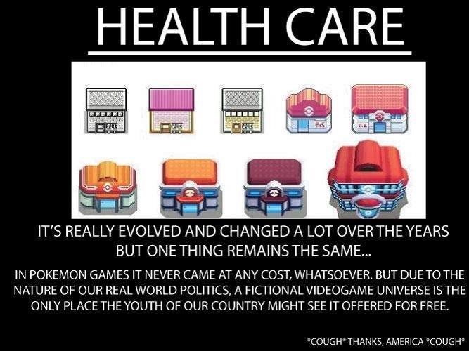 Pokemon+HealthCare.+Not+mine.+Hope+you+like_5fc327_3519705.jpg