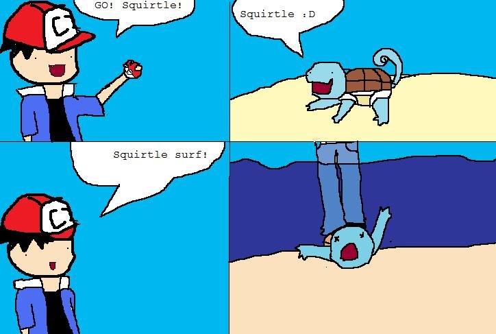 Pokemon Logic. not mine..