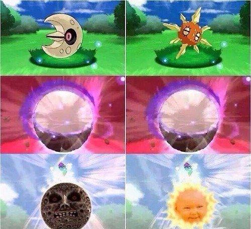 [Image: Pokemon+lunatone+solrock+mega+leaked_6bbf02_5326350.jpg]