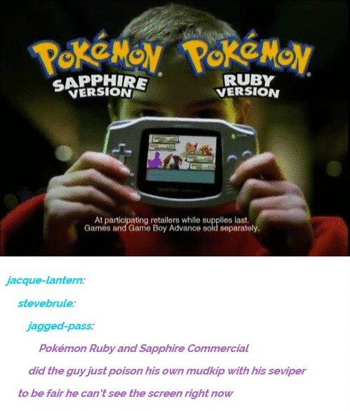 Pokemon+ruby+sapphire_df949a_5562338.jpg