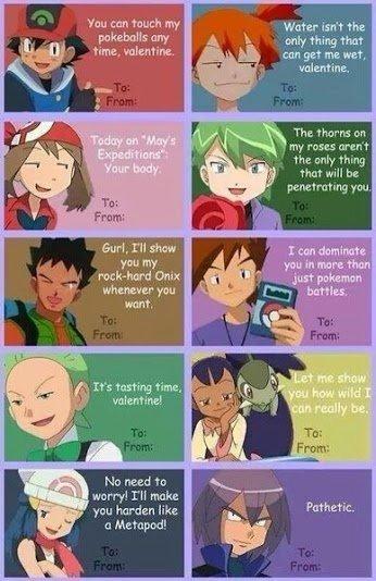 Pokemon valentine. Pokemon valentine cards. Item can much my parabolas my isrl, I' ll Shaw rot; gohard Unix ran Hum. f 1 worry] I' ll make harden him. G Memem.  Pokemon