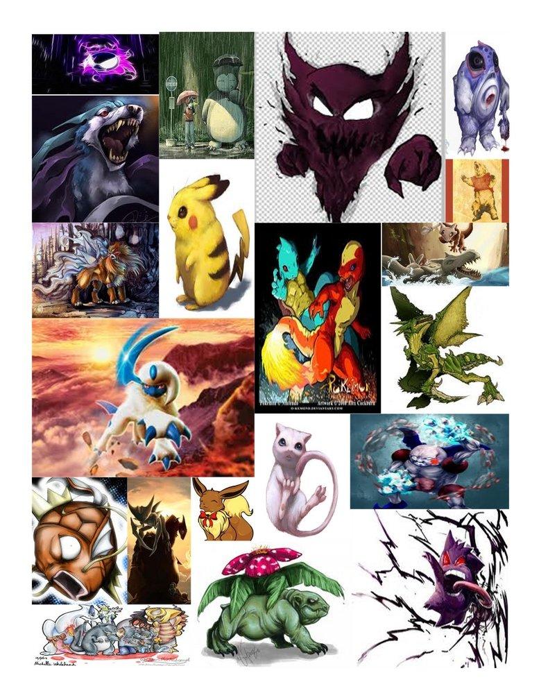 Pokemon alternative art. Hope you enjoy!.. I found winnie the pooh Pokemon Alternative Art winnie the pooh Awesome
