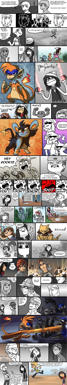 Pokemon Comic Part 3. Part 2 funnyjunk.com/funny_pictures/1596588/Pokemon+Comic+Part+2/<br /> Part 4 funnyjunk.com/funny_pictures/1598339/Pokemon+Comic+Pa