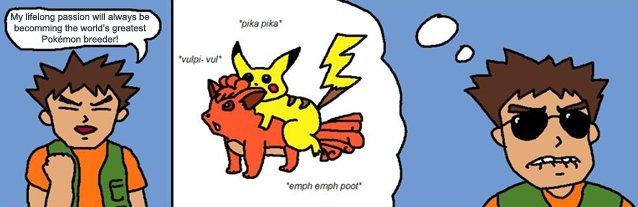 Guide stratégique n°5: la reproduction Pokemon_674492_889549