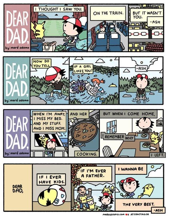 Funnyjunk Meme Comics : Chan b funnyjunk autos post