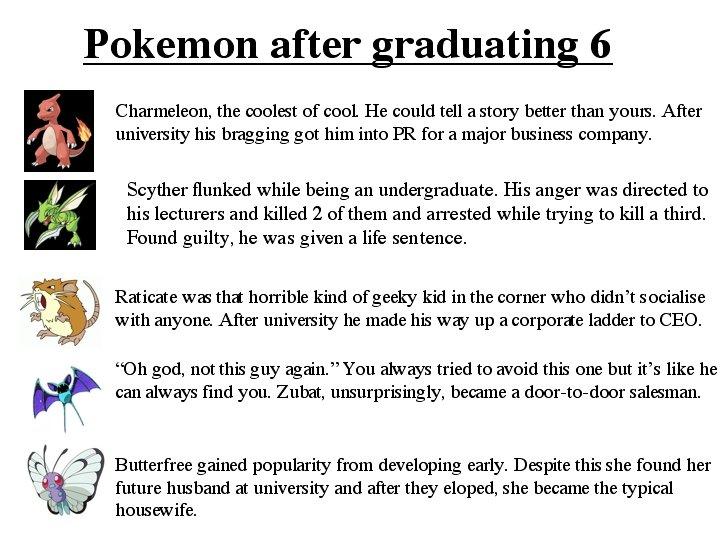 Pokemon_8c56cd_1217202.jpg
