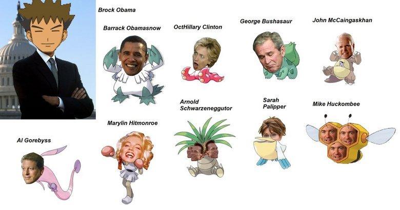 Pokemon Weltpolitik - wie funktioniert sie? Political_c22e40_2694198