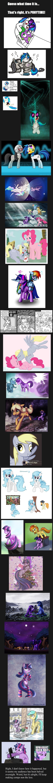Ponycomp 127. Ponycomp 126: funnyjunk.com/channel/ponytime/Ponycomp+126/kfjYGxs/ DOWNLOAD LINK www.mediafire.com/?4la3121ndansl My DeviantART: . My Little Pony ponies ponytime
