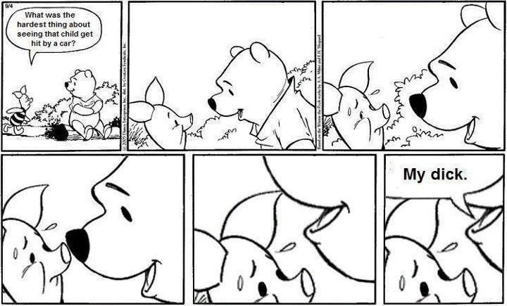 Poo. .