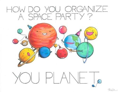 "Poor Pluto. . IDEL "". poor pluto..."