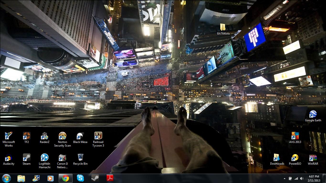Post current background. .. Bit addicted...