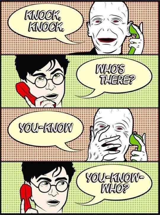 Potter. . I. Ina wrn.. wrn qfhm. I. II Fl unnuh. -an lillie! I!