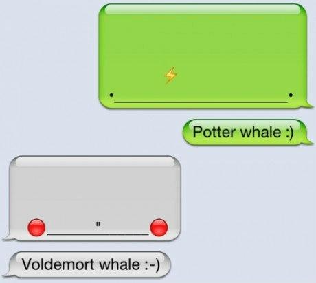 PotterMort. .