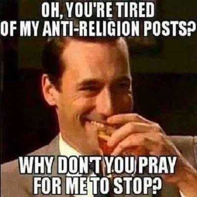 pray all nigth if you want. . lli, litlle' M PUSH?