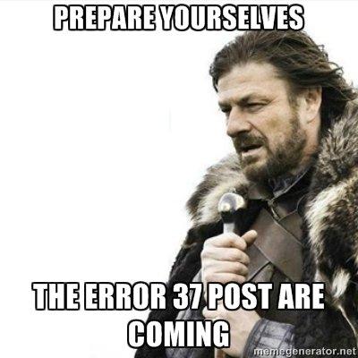 Prepare yourself. yeah still waiting for d3.. BRACE YOURSELF diablo