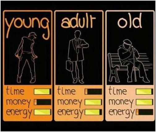 pretty accurate. .