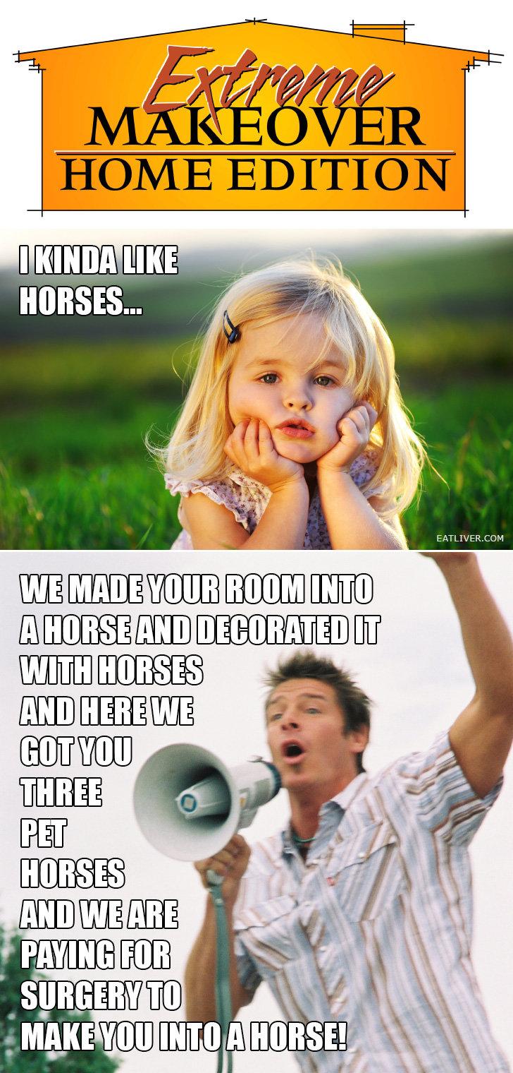 Pretty much.... . EARLIER. COM MEN 3 PAYING Em ilfari' : a MAKE Will INTI] A II. horses everywhere