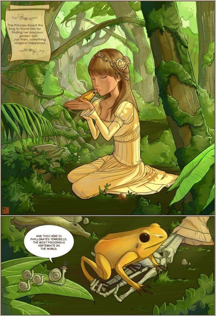 Princess and the Frog. . Iran IE recant him inn dun hurl. TEE TE 53!! TE IN. ownd