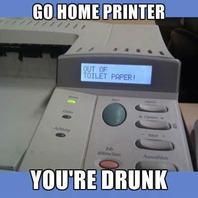 Printer. . HOME PRINTER