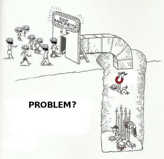 [Image: Problem_6c469f_2454778.jpg]