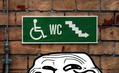 Problem?. .