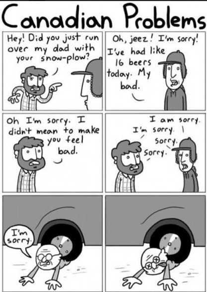 Problems. .