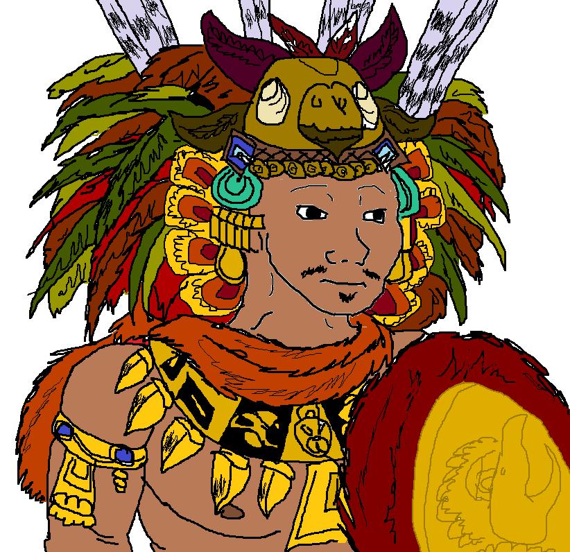 Proud Mexican Feel. .. Mesoamerican proud mexican feel dat feel
