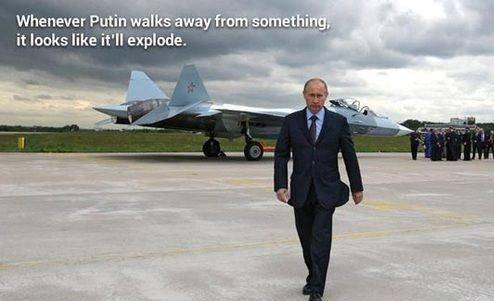 Putin. . it Ionics like . ( 319 putin