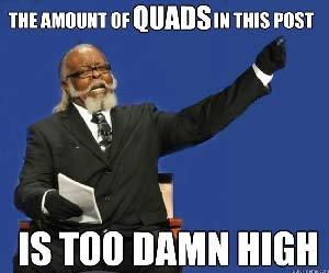 quads is best korea. roll ngga. OTIE ' or Imus III nus HIST. roll 10