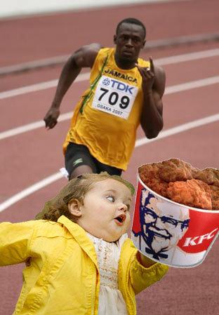RUN BITCH RUN. better run fast.. I don't even....
