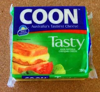 Raciest or a great tasting cheese?. Australia mother .. WOOOO AUSTRALIA FTW!!!!!