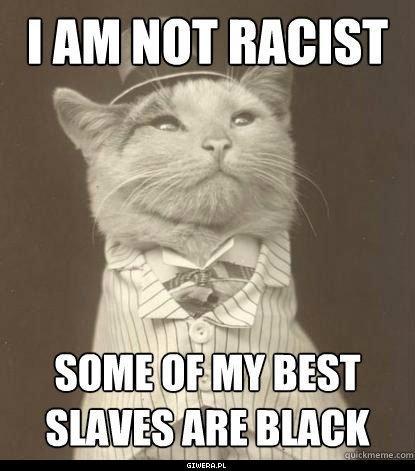 Racist_5f2d8a_3013233.jpeg