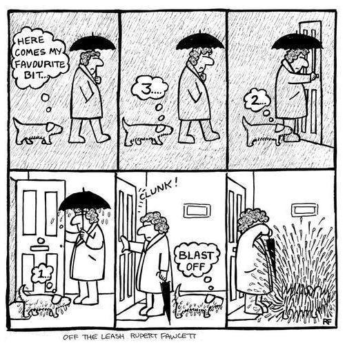cute funny cartoons friends