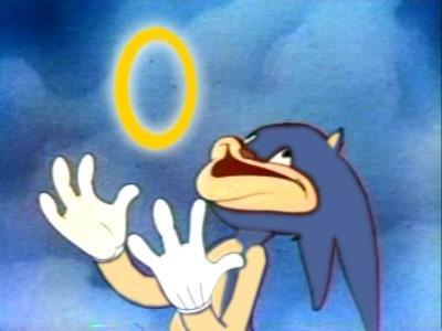 Rammus buys a Guardian Angel. Okay.. League of Legend