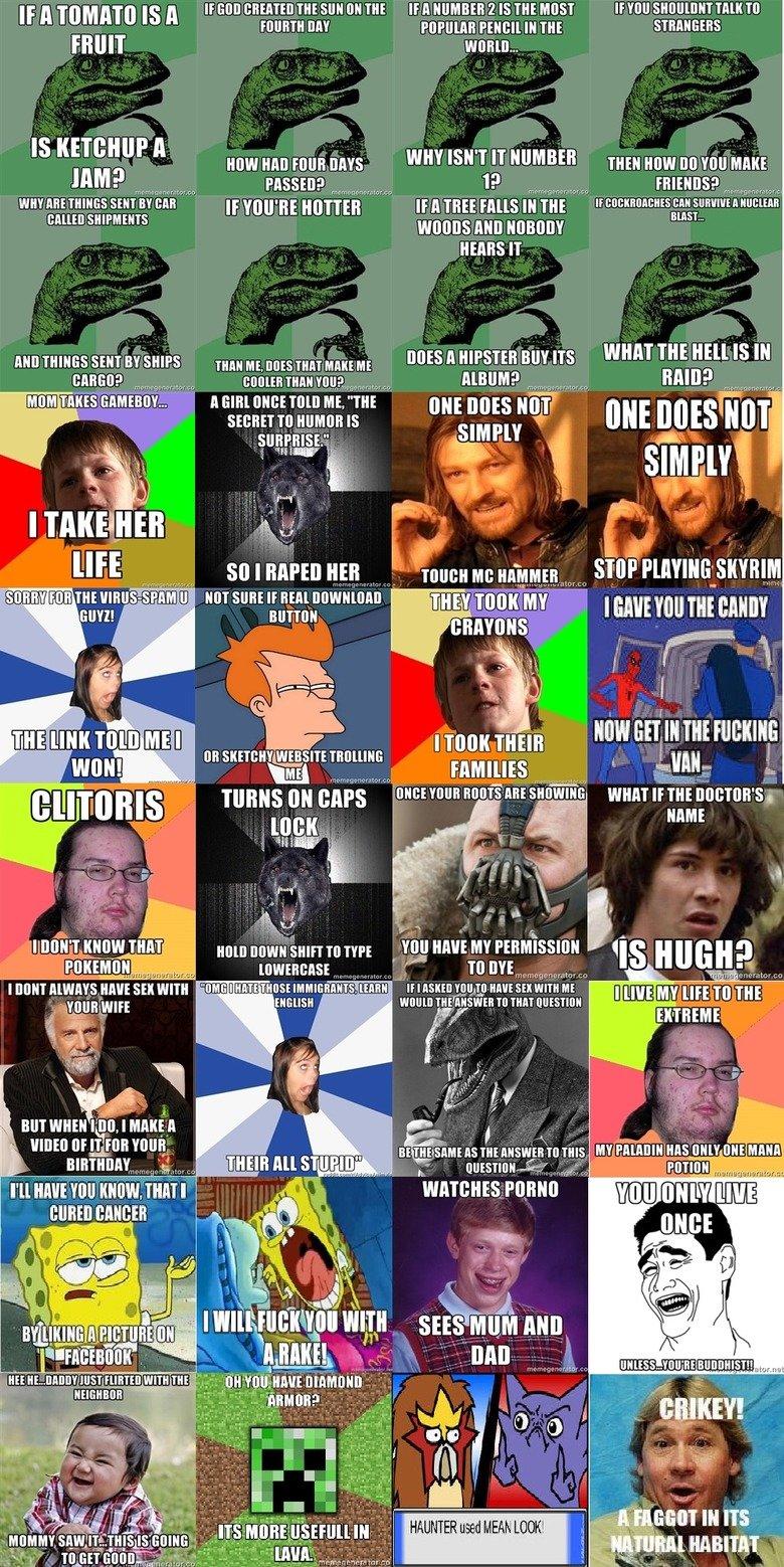 Random funny memes and stuff.. zasdzeszxtfdzhxhkgckgjkvhbbatmanhsafuhfn isdobhubfhsdb fhds hffnbihatbgbfhbgaihpgbahbfhbsdhfbsdoabfa dspbfsihoabsifdbsifbaishfbas