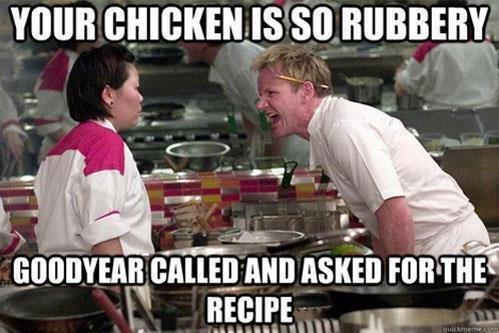 Rasmey. .. Ramsay