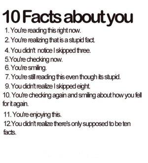 READ IT. .. ur a _ FAGGIT_