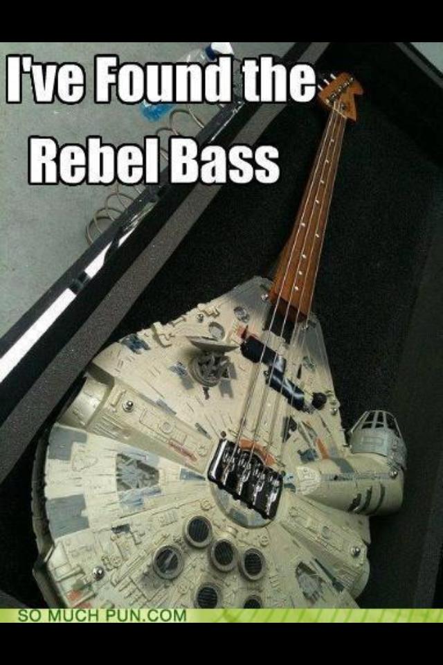 Rebel base!. Yo Darth what the man.