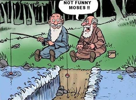 Religous Jokes. .