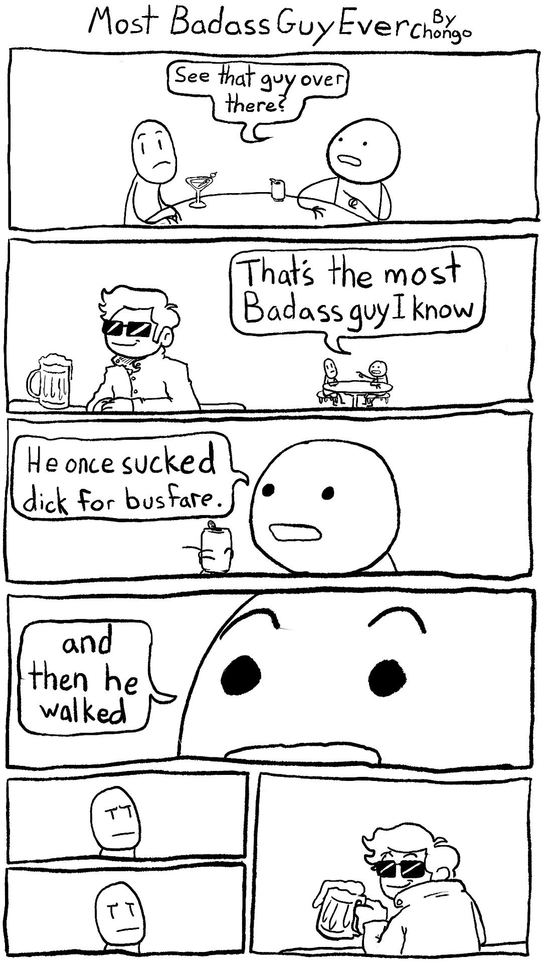 Repost. I giggled. Boloss Coy Eve rada, comic