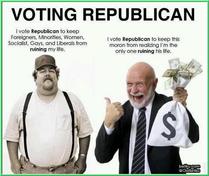 Funny Pro Republican Quotes Funny Anti Republican Quotes
