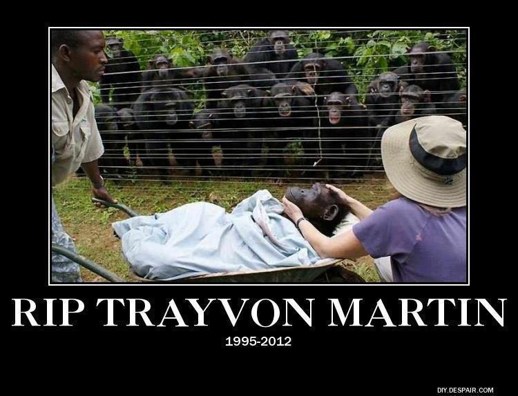 RIP :(. .