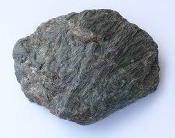 Rock. Rock.. Or is it a stone?