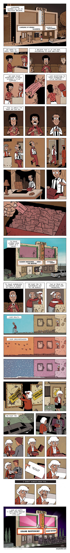 Roger Ebert. zenpencils.com/.