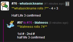 rolls. .