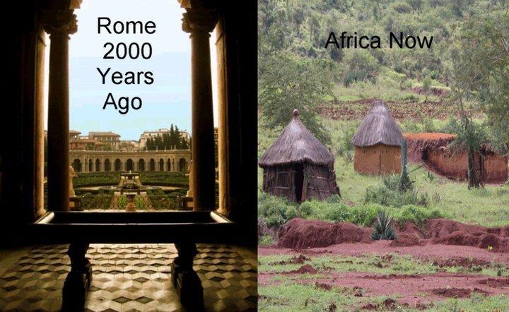 Rome_451596_755053