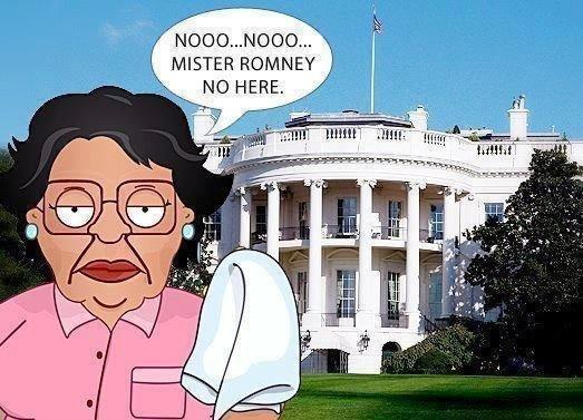 """Romney No Here. . Mann NUDE"""" . MISTER HAMNET . romney obama u Even Lift"""